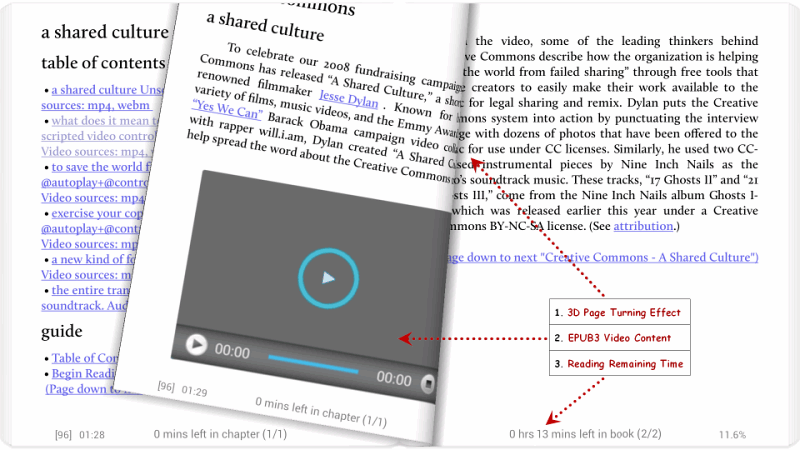 Ebook download tiny talk 1a
